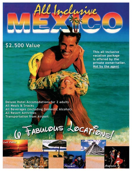 FREE All Inclusive Trip To Mexico For Home Buyer of 2748 Accomac Street, St. Louis, MO 63104